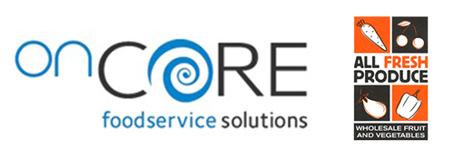 onCORE Foodservice Solutions Ltd
