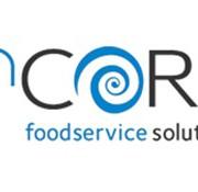 oncore-logo
