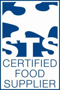 STS Accreditation Logo
